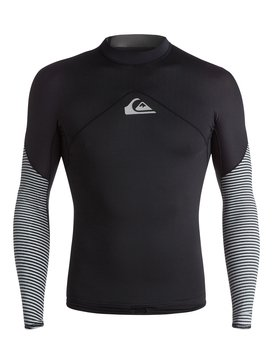 Tropix - Long Sleeve Rash Vest  EQYWR03019
