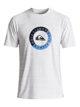 SCRYPTO SURF TEE SS  EQYWR03086