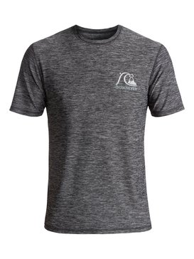 HERITAGE SURF TEE SS  EQYWR03092