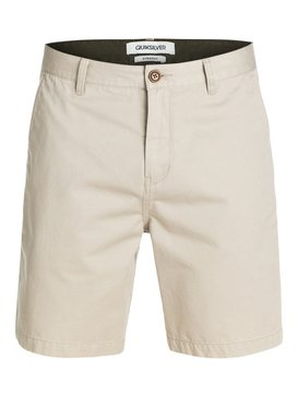 "Everyday - 20"" Chino Shorts  EQYWS03022"