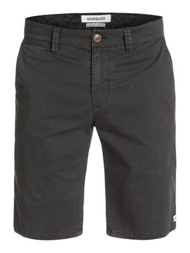 "Krandy - 20"" Chino Shorts  EQYWS03023"