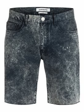 Le Fiver Acid Wash  EQYWS03026