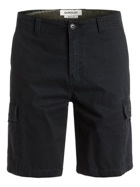 "Everyday - 21"" Cargo Shorts  EQYWS03075"