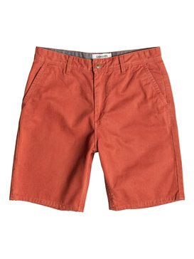 Everyday Chino - Shorts  EQYWS03163