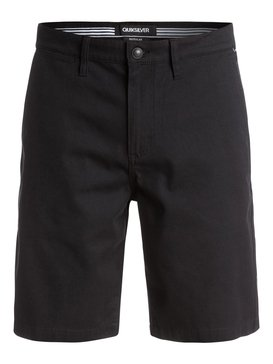 Everyday Union Stretch - Shorts  EQYWS03164