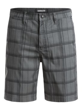 Everyday Union Surplus Stretch - Shorts  EQYWS03166