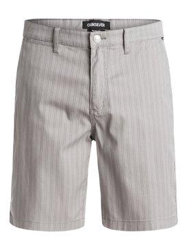 Everyday Union Surplus Stretch - Shorts  EQYWS03166