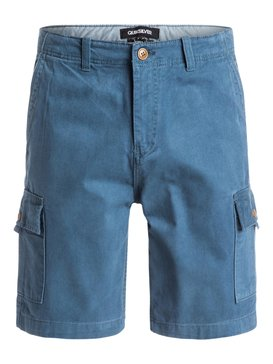 Everyday Cargo - Shorts  EQYWS03167