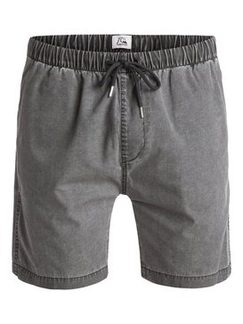 Beach - Shorts  EQYWS03168