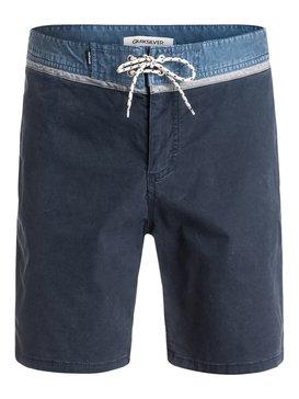 Street Trunk Yoke - Shorts  EQYWS03174