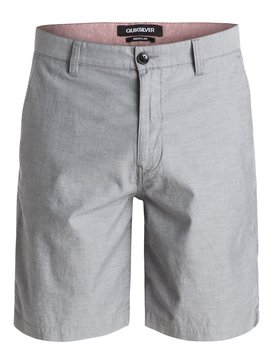 Everyday Oxford - Shorts  EQYWS03175