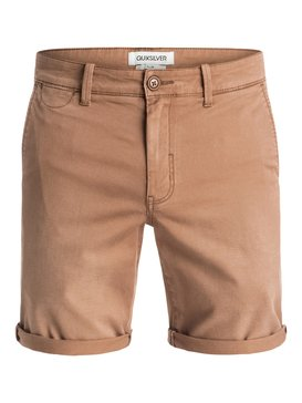 Krandy Chino Slim - Shorts  EQYWS03176