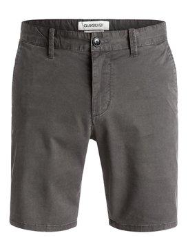 New Echo Chino - Shorts  EQYWS03177