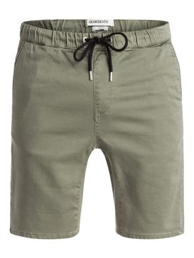 Fonic - Shorts  EQYWS03178