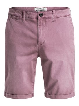 Krandy Chino - Shorts  EQYWS03182