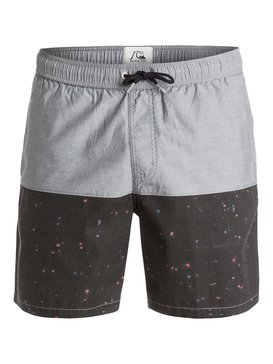 Oceanic City - Shorts  EQYWS03184