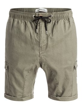 Sweet Melt - Shorts  EQYWS03189