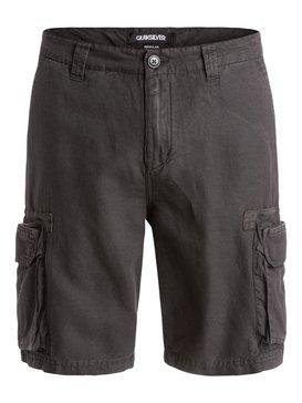 Watson Up - Shorts  EQYWS03191