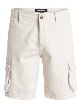 Deluxe - Shorts  EQYWS03194
