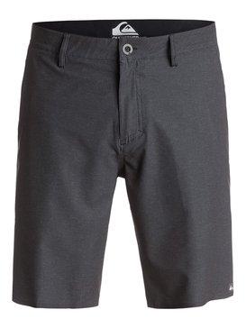 "Bonded Amphibian 20"" - Amphibian Shorts  EQYWS03195"
