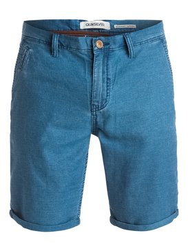 Krandy Linen - Shorts  EQYWS03214