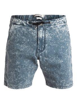 Bradfonic - Shorts  EQYWS03234
