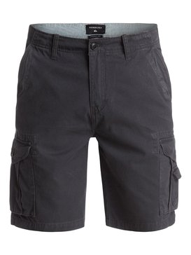 "Crucial Battle 20"" - Cargo Shorts  EQYWS03251"