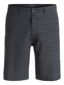 "Lines 21"" - Amphibian Shorts  EQYWS03276"