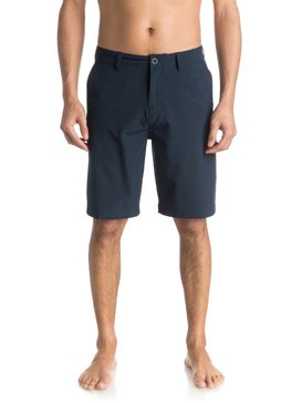 mens the latest collection for men quiksilver