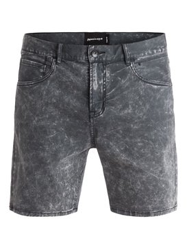 "Eco Update 18"" - Chino Shorts  EQYWS03286"