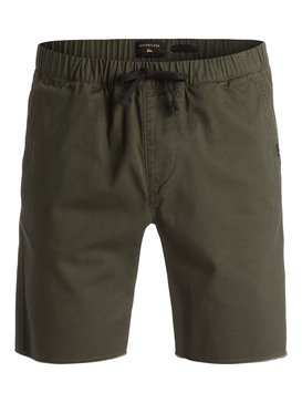 Mens Shorts Sale - 20% Off or More | Quiksilver