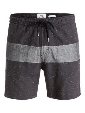 "Dual Oceans 17"" - Shorts  EQYWS03299"