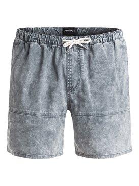Battering Jam - Shorts  EQYWS03301