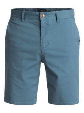 Krandy St - Chino Shorts  EQYWS03324