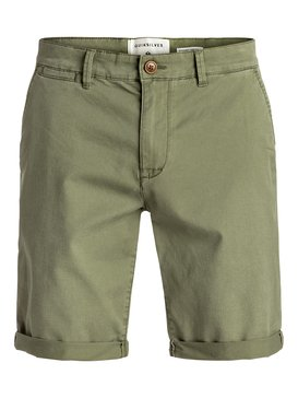 Krandy - Chino Shorts  EQYWS03324