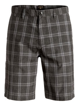 Regeneration - Chino Shorts  EQYWS03329