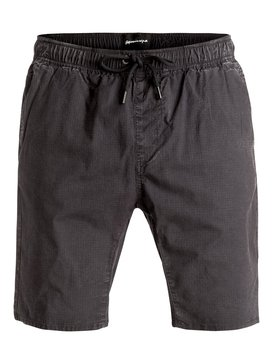 Rolling Tribe - Shorts  EQYWS03349