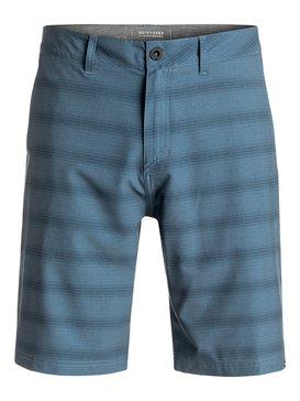 "Lines Amphibian 21"" - Shorts  EQYWS03368"