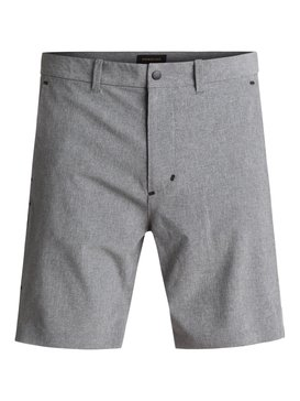 Amahai - Technical Shorts  EQYWS03426