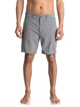 Amahai - Technical Shorts  EQYWS03426