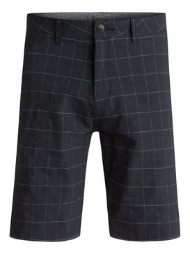 UNION PLAID AMPHIBIAN 21  EQYWS03431