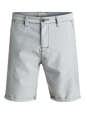KRANDY OXFORD SHORT  EQYWS03448