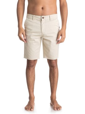 "New Everyday Union 21"" - Shorts  EQYWS03469"