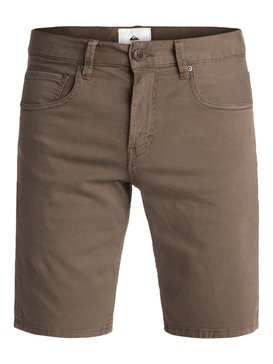 The Layback - Chino Shorts  EQYWS03470