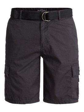 Rogue Beats - Cargo Shorts  EQYWS03477