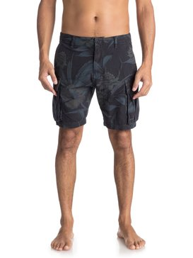 Svenka - Cargo Shorts  EQYWS03481