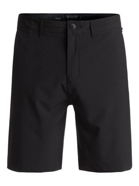 "Union 19"" - Amphibian Shorts  EQYWS03492"