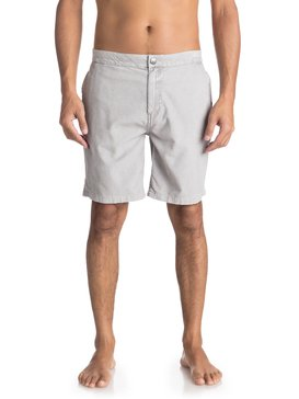 Peaky Mind - Beach Shorts  EQYWS03543