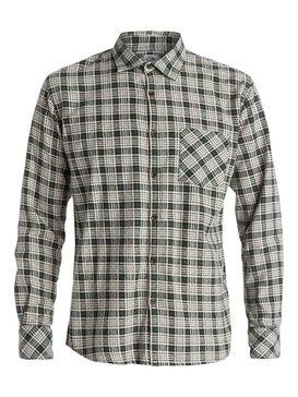 Pinelook - Long Sleeve Shirt  EQYWT03179