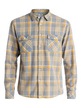 Tang Titan - Long Sleeve Shirt  EQYWT03184